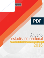 Anuario_2016_020717.pdf