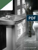 Lecico Catalogue 2009.pdf