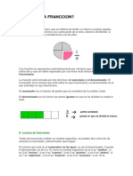 FRACCION (1).docx