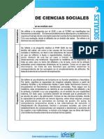 Libro Social Es