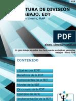 Estructurasdetalladadetrabajoedt 120128095249 Phpapp01 (2) 4