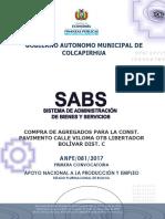 17 1306-00-767422 1 1 Documento Base de Contratacion