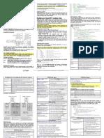 OpenERP Technical Memento v0.6.1