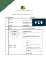 LAPORAN LADAP cefr.docx