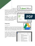 LibreOffice.docx