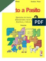 Libro Pasito a Pasito _3-Ilovepdf-compressed