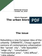 urbanization essay urbanization internet edimburgo the urban bioregion draft