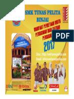 Presentasi Kepala Sekolah PMP