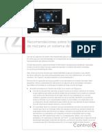 Topologia-de-red.pdf