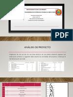 Proyecto Io Alan Sanchez
