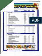 Katalog Peminatan_Mediatama