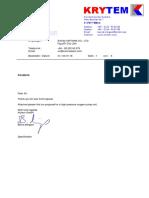 PA180010.pdf