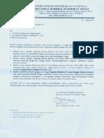 SEDirjen498-E-T-2011_2.pdf