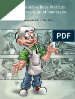 Cartilha Boas Práticas para Serviços de Alimentação.pdf