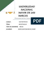 Informe_previo_31