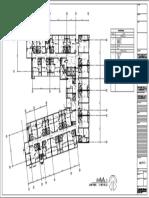 ไฟฟ้า-ชั้น2-7.pdf