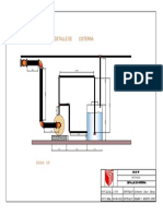 Detalle de Cisterna-layout1