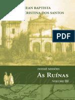 Dossie_missoes_Ruinas1.pdf