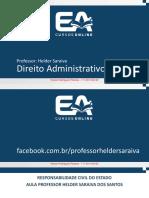 Direito Administrativo 06-10