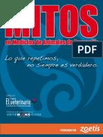 MITOS EN MEDICINA DE ANIMALES DE COMPAÑIA. ZOETIS.pdf