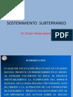 SOSTENIMIENTO DR. ORIZON.pptx