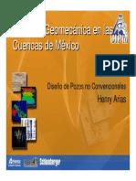 TallerdeGeomecanicaDisenoPozosNoConvencionales.pdf