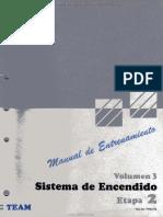 manual-sistema-encendido-toyota-componentes-bobina-distribuidor-bujias-encendido-transistorizado-averias-pruebas.pdf