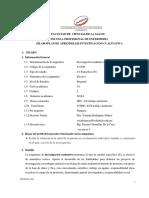 SILADO DE CUALITATIVA.docx