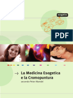 Medicina-Esogetica-e-Cromopuntura.pdf