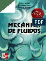 131663946-Streeter-Mecanica-de-los-Fluidos.pdf