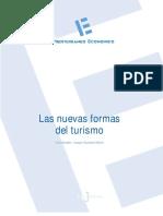 5-58.pdf