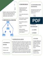 picologia2.docx