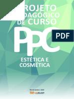 Pp-estetica e Cosmetica