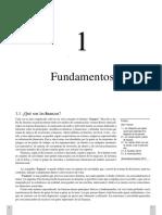 1. Introduccion a Las Finanzas[1]