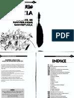 BarrioGalaxia.pdf