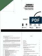 Jonathan Fox - El Condicionamiento Político Del Acceso a Programas Sociales en México