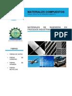 1 Materiales Compuestos Fibras Ambiental (1)