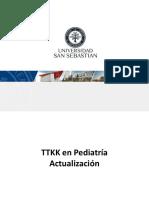 TTKK Pediatria