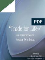 Trade for Life.pdf