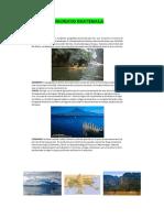 Accidentes geologicos Guatemala.docx