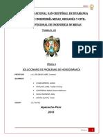 FISICA-propuestos