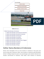 Daftar_Nama_Bandara_di_Indonesia_Beserta_Letaknya_Lengkap_34_Provinsi.pdf