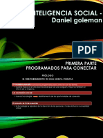Inteligenciasocial Danielgoleman 150417084627 Conversion Gate02