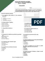 EVALUACIONES 2 corte NOVENO.docx