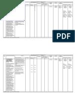 15 primeros procesos.docx