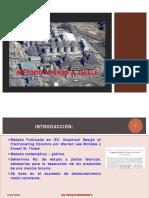 6 MaCabe & Thiele reflujo.pdf