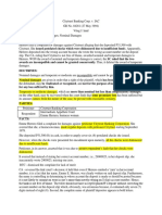 Citytrust v. IAC DIGEST.docx