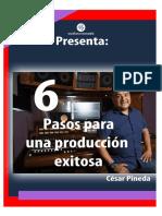 6-pasos-a-una-grabación-con-éxito.pdf