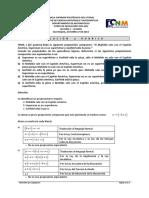 20142SMatLeccion113H00SOLUCION