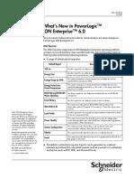 Whats_New_ION_Enterprise_6.0.pdf